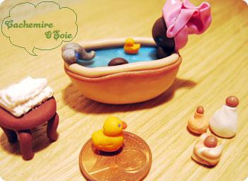 bath_003.jpg