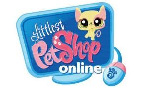 littlest-petshop-online-logo.jpg