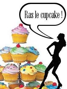 Ras-le-cupcake.jpg