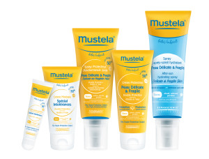 MUSTELA SOLAIRE Gamme2011 FH 72dpi