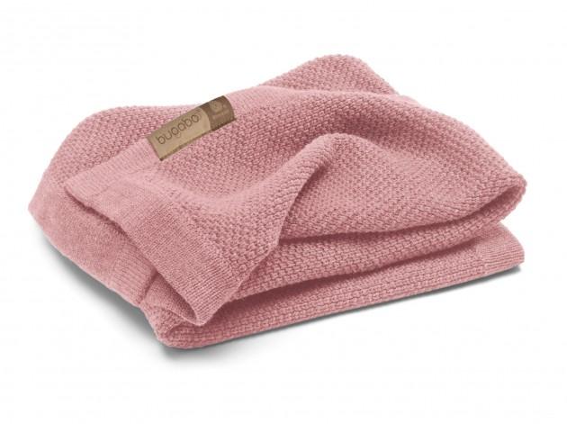 11_bugaboo_wool_coll_blanket_rose-630x471