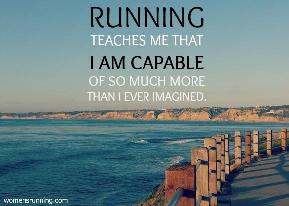 Running-Lessons.jpg