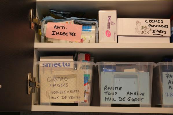 armoire_pharmacie.jpg