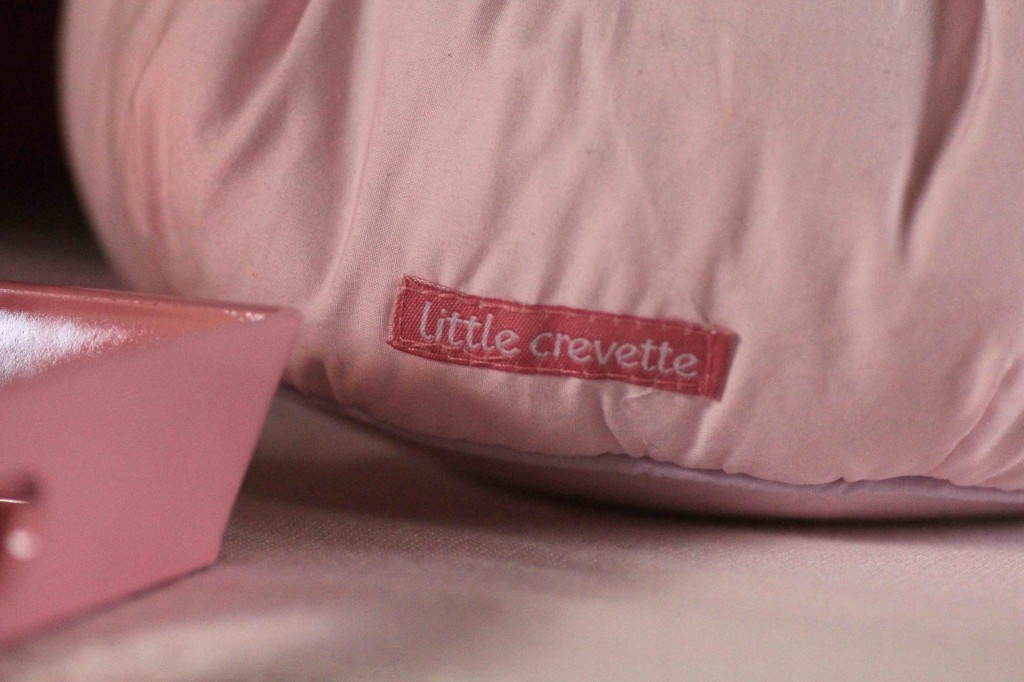 little-crevette3