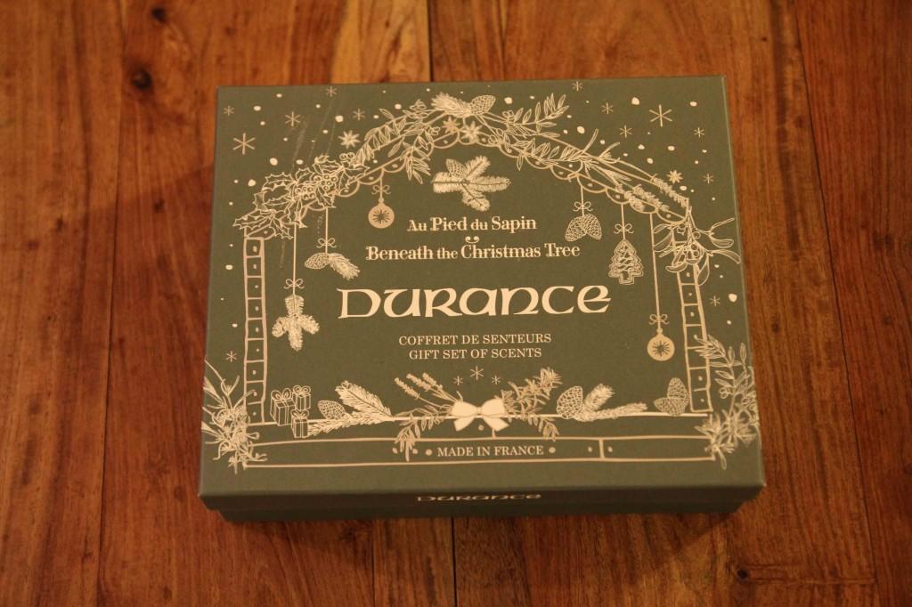 durance1