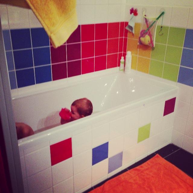la belle toilette 3