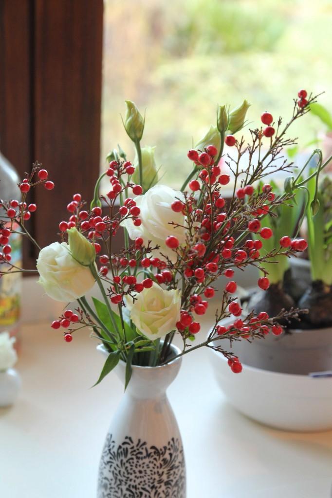 fleursrougesetblanches