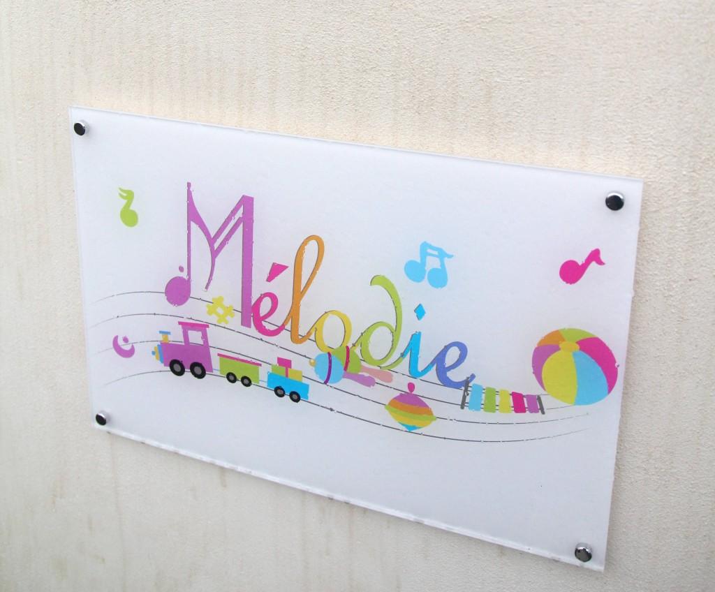 Mélodie1