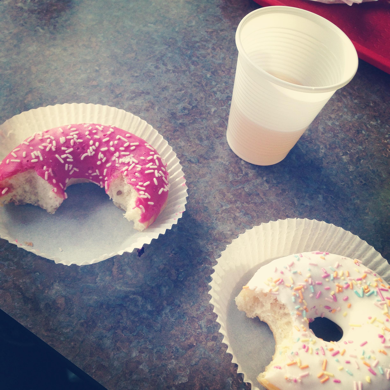 donut-9
