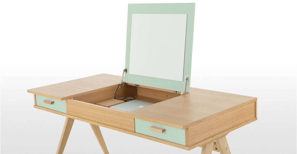 stroller_desk_green_lb_7