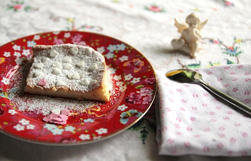 Gâteau des anges (pour la recette, cliquez sur l'image)