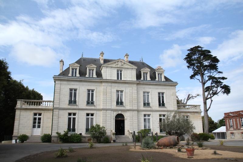 chateau_gressiere4