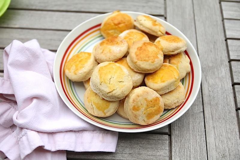 mini-scones1