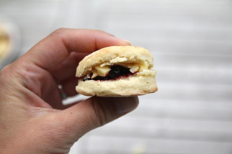 mini-scones3