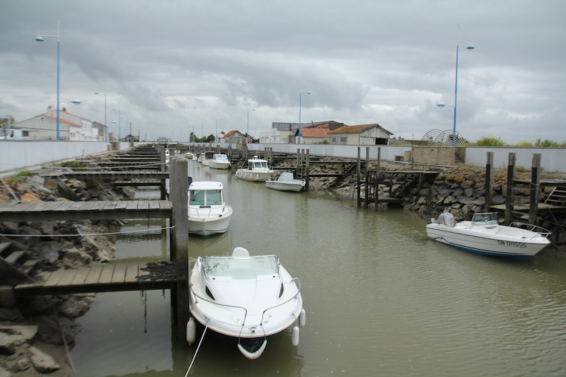port_brochet