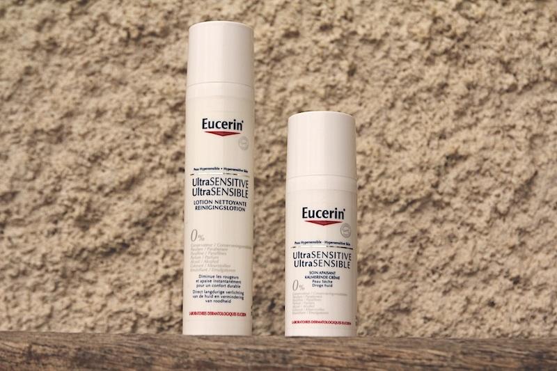 eucerin_ultrasensitive