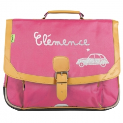 m-cartable-tanns-38cm-rose-410-1