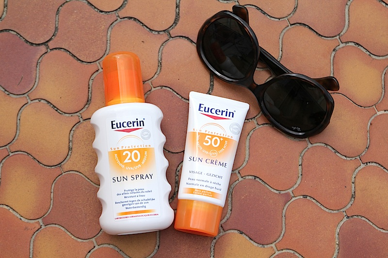 solaires_eucerin