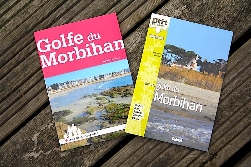 wbzh_livres_golfe_morbihan1