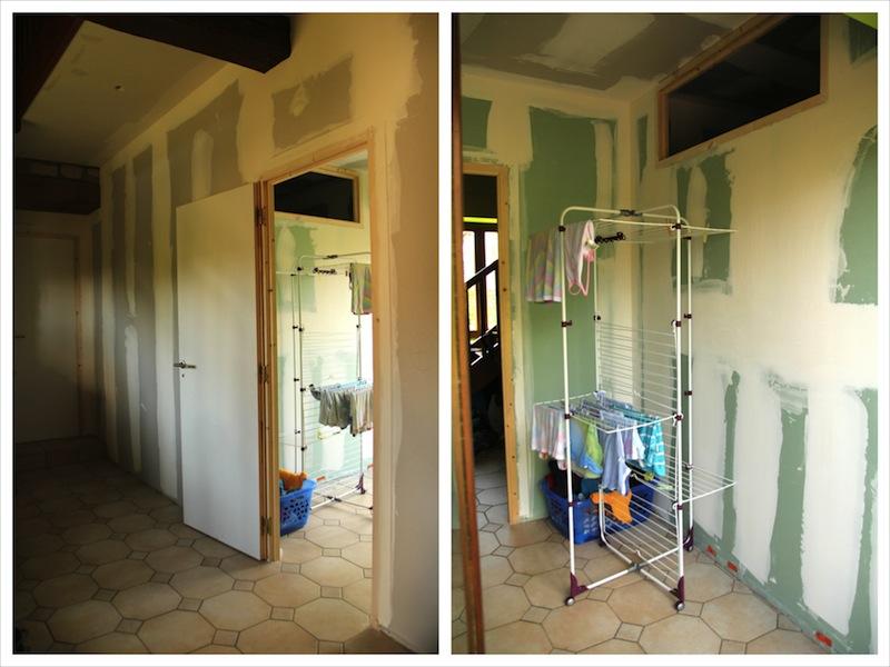 wbzh_renovation_longere1