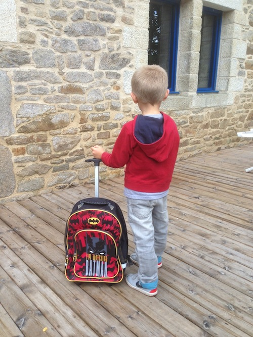 cartable-Batman