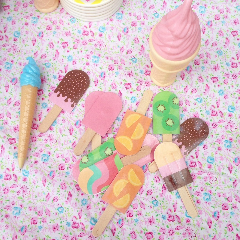 icecreamparty6