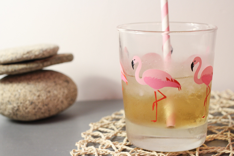 Breizh planteur cocktail (pour la recette, cliquez sur l'image)