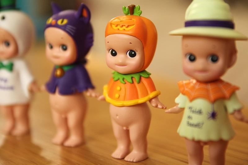 sonny_angel_Halloween2