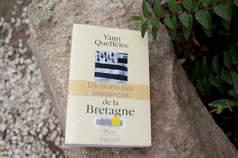 wbzh_dictionnaire_amoureux-bretagne