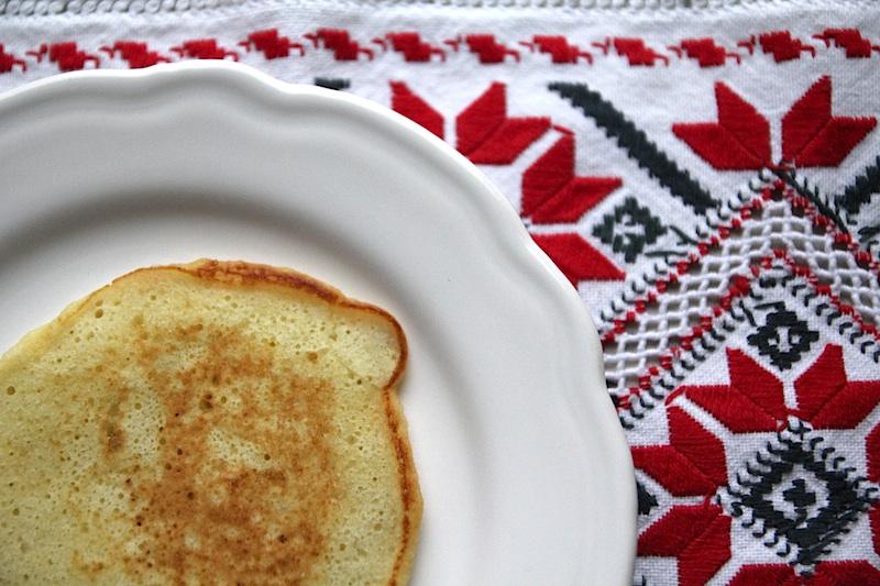 wbzh_pancakes_lait_ribot2