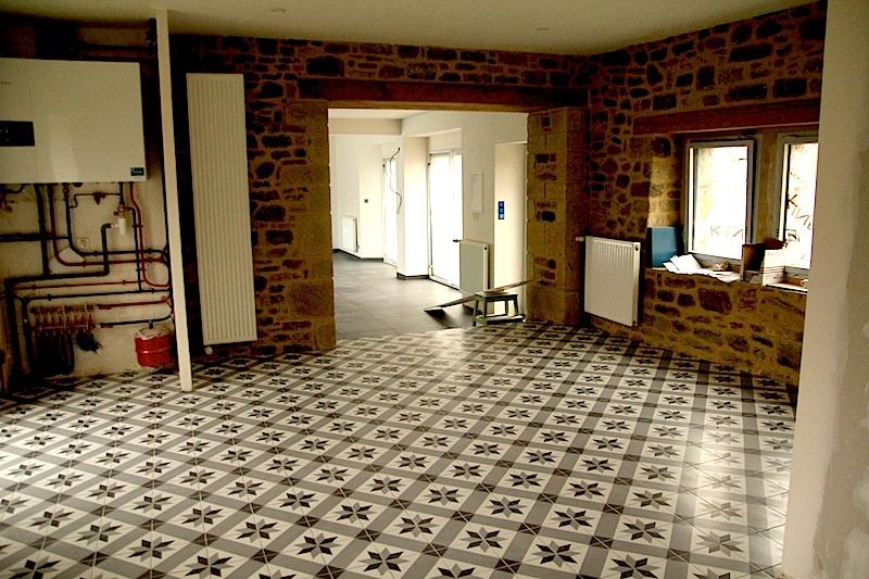 renovation_longère