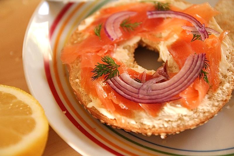 bagel_saumon3