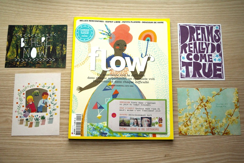 Flow.3