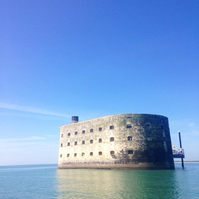 fort_boyard12
