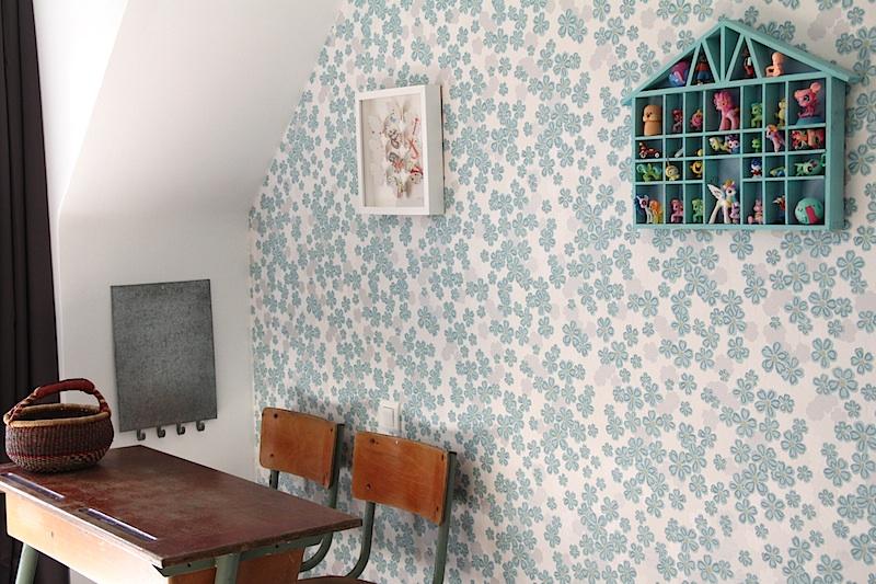 wallpaperweek01
