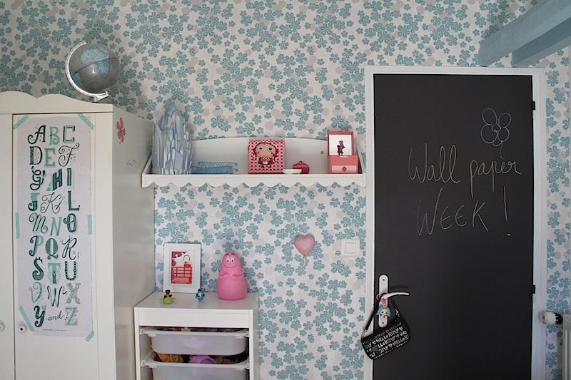 wallpaperweek03