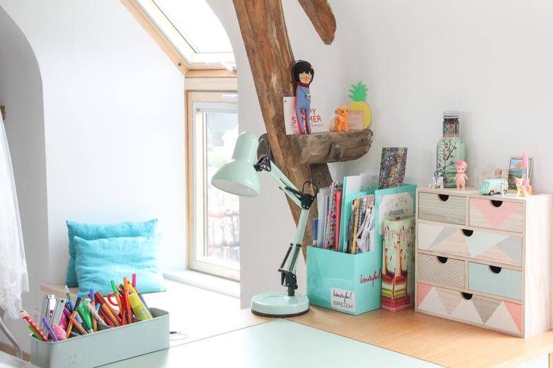 rénovation chambre Marjolaine (via wonderfulbreizh.fr)
