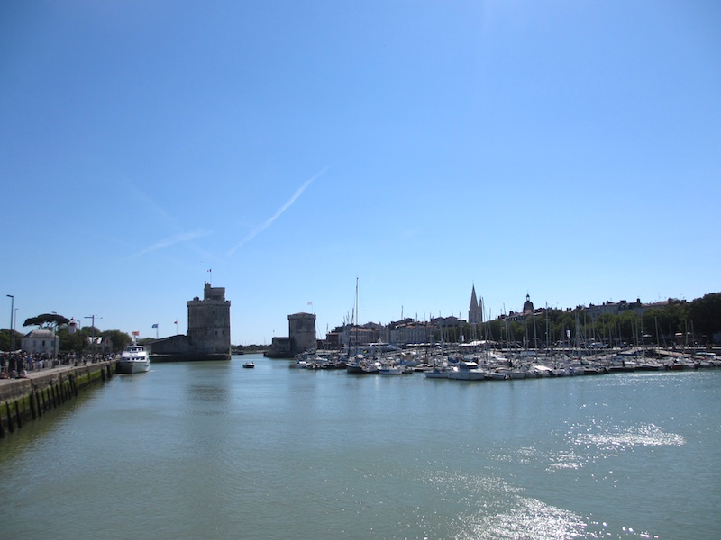 blogtrip_larochelle13