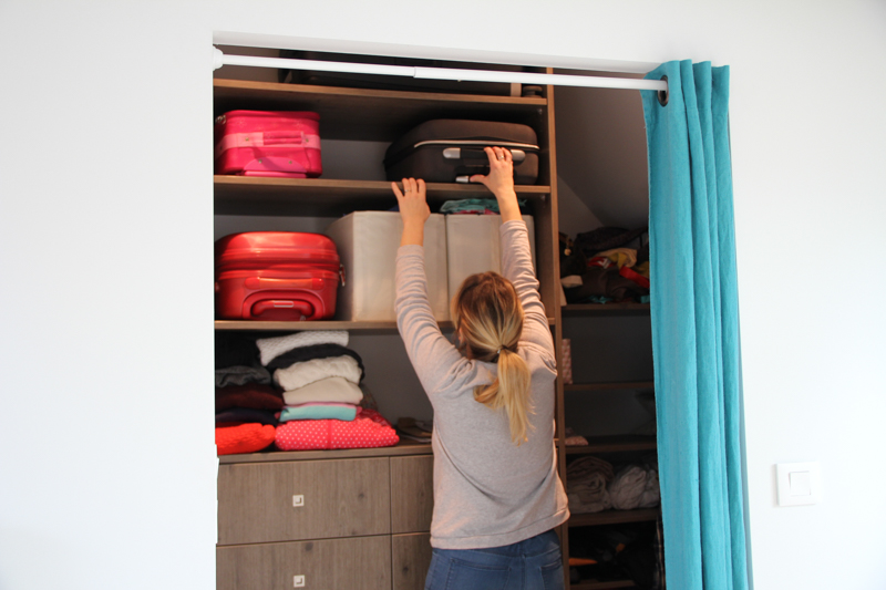 Rénovation dressing Marjolaine (via wonderfulbreizh.fr)