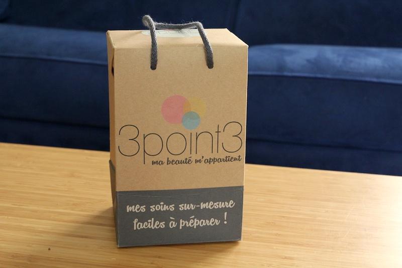 3point3_2