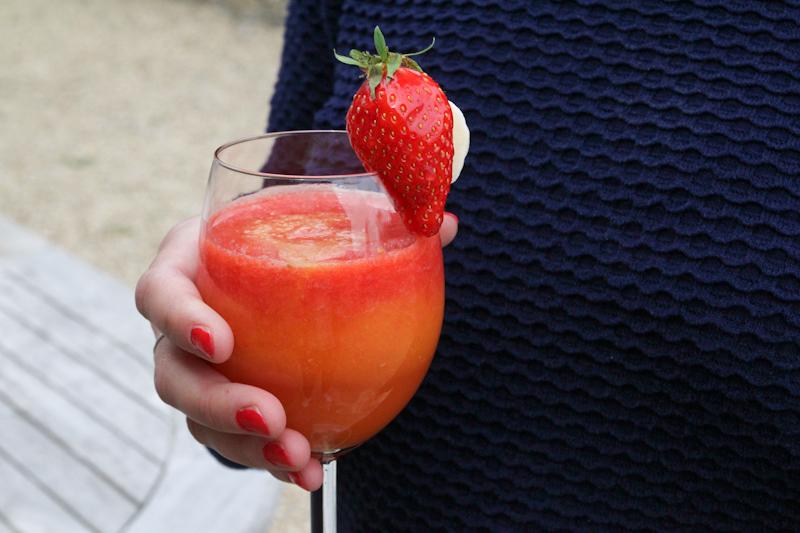 Recette cocktail Breizh on the Beach (via wonderfulbreizh.fr)
