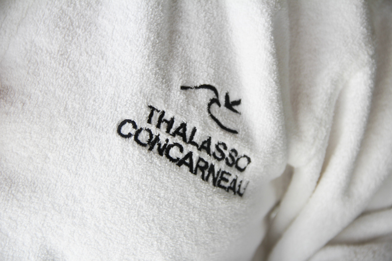 Thalasso Concarneau (via wonderfulbreizh.fr)