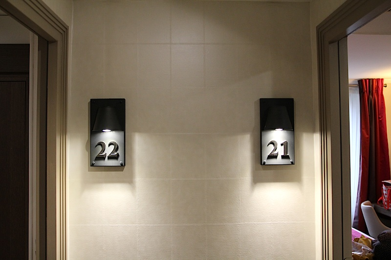 hotel phileas 09