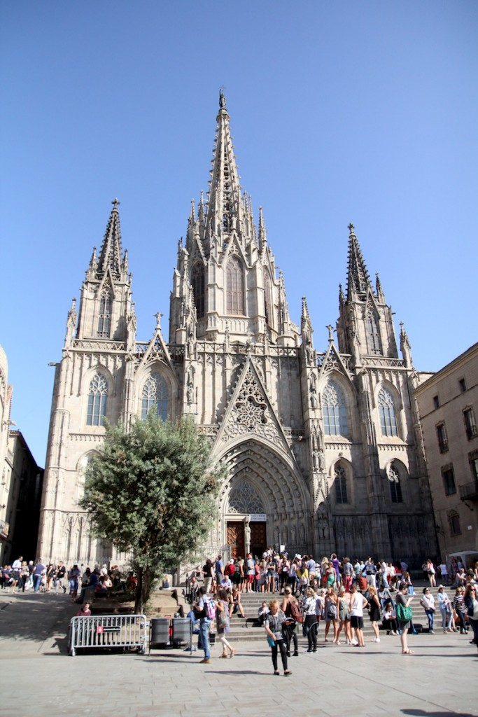 cathedrale_barcelone02