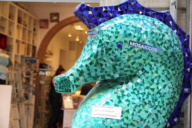 mosaiques_barcelone