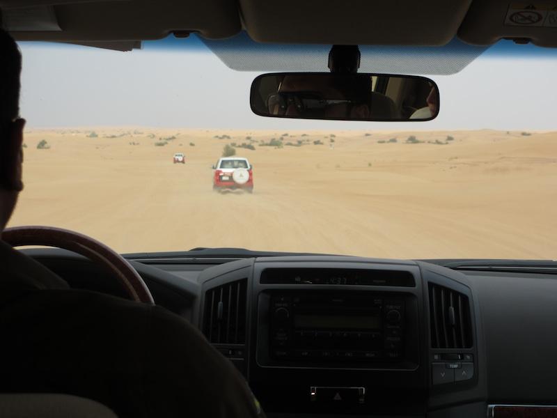 desert 05