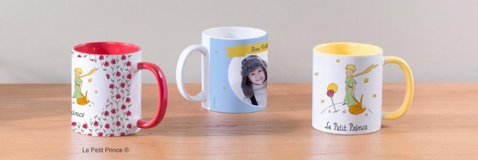 mugs_petit_prince