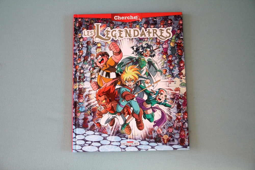legendaires05