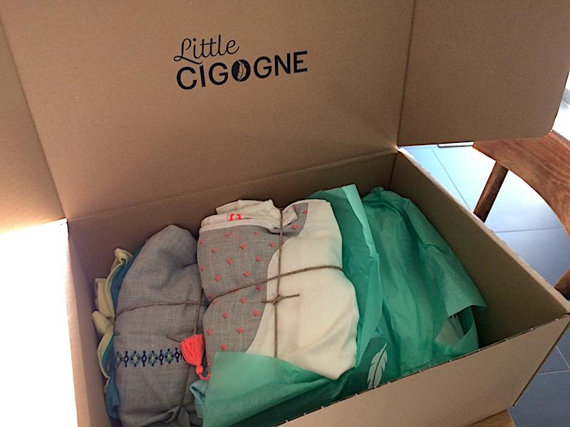 littlecigogne05