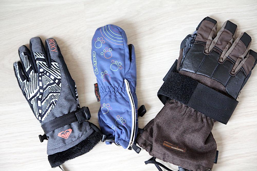 gants_ski